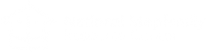 National Stepfamily Resource Center logo: Go to Homepage