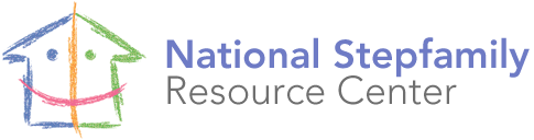 National Stepfamily Resource Center logo